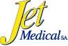 logo Jet Medical 2