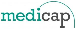 logo medicap